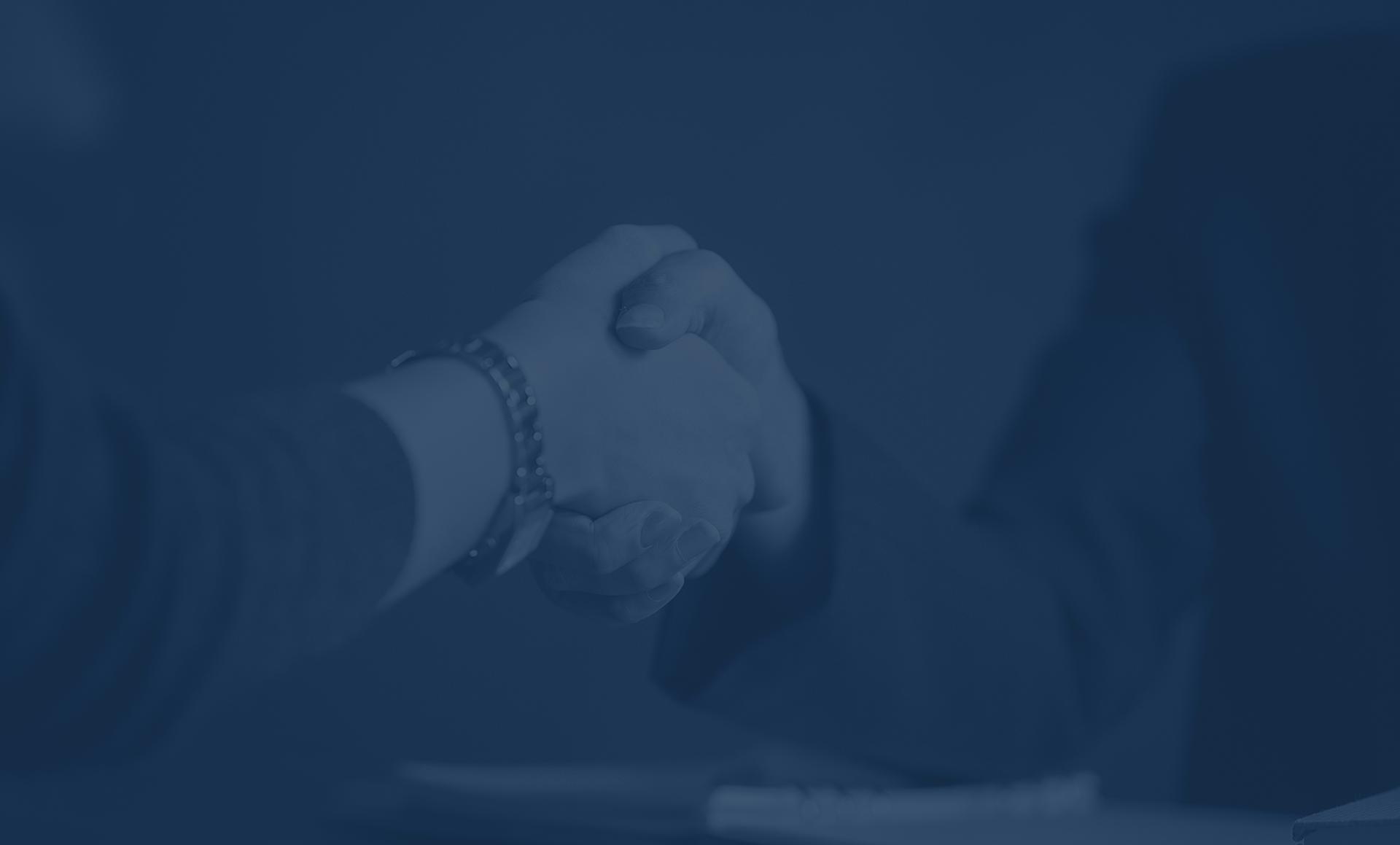 Lud | Agencia de Marketing Digital | Aumenta tus ventas generando clientes potenciales con nosotros